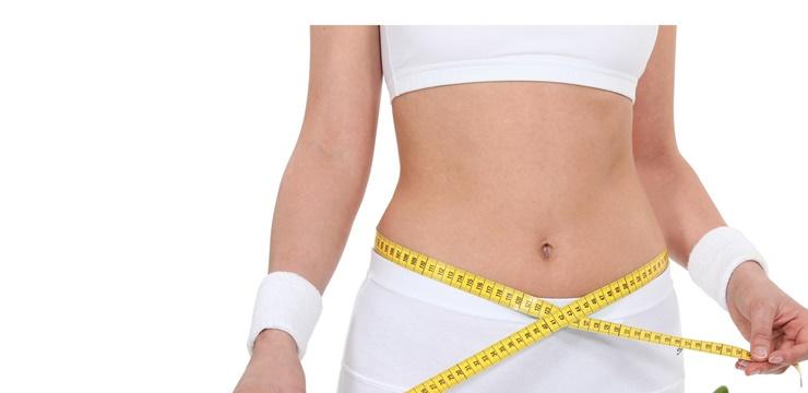 03-mulher-dieta