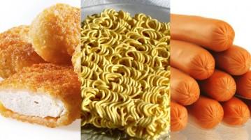alimentos-industrializados