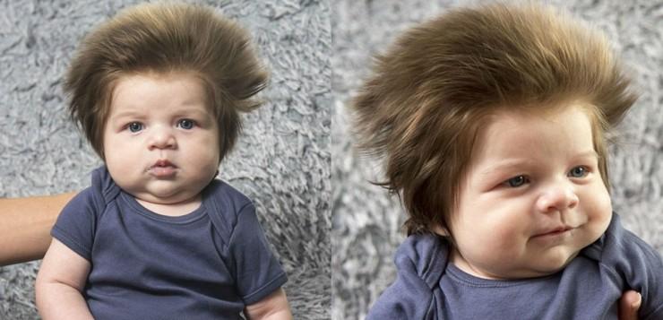 bebe-cabeludo-junior-cox-noon-00