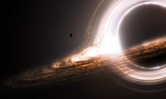 buraco-branco-interstellar