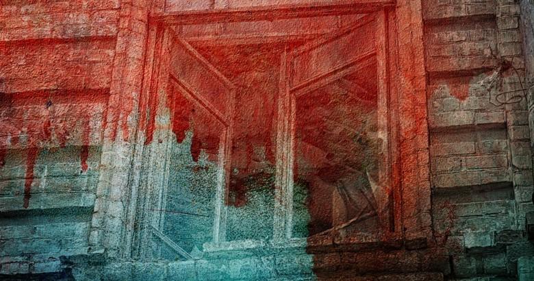 casa-mal-assombrada