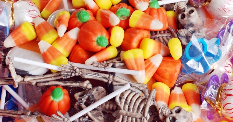 halloween-doces