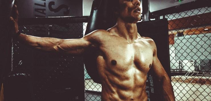 homem-corpo-masculino