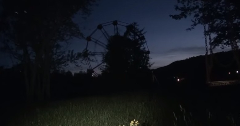 lake-shawnee-amusement-park