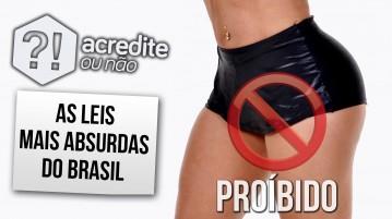 leis-absurdas-do-brasil