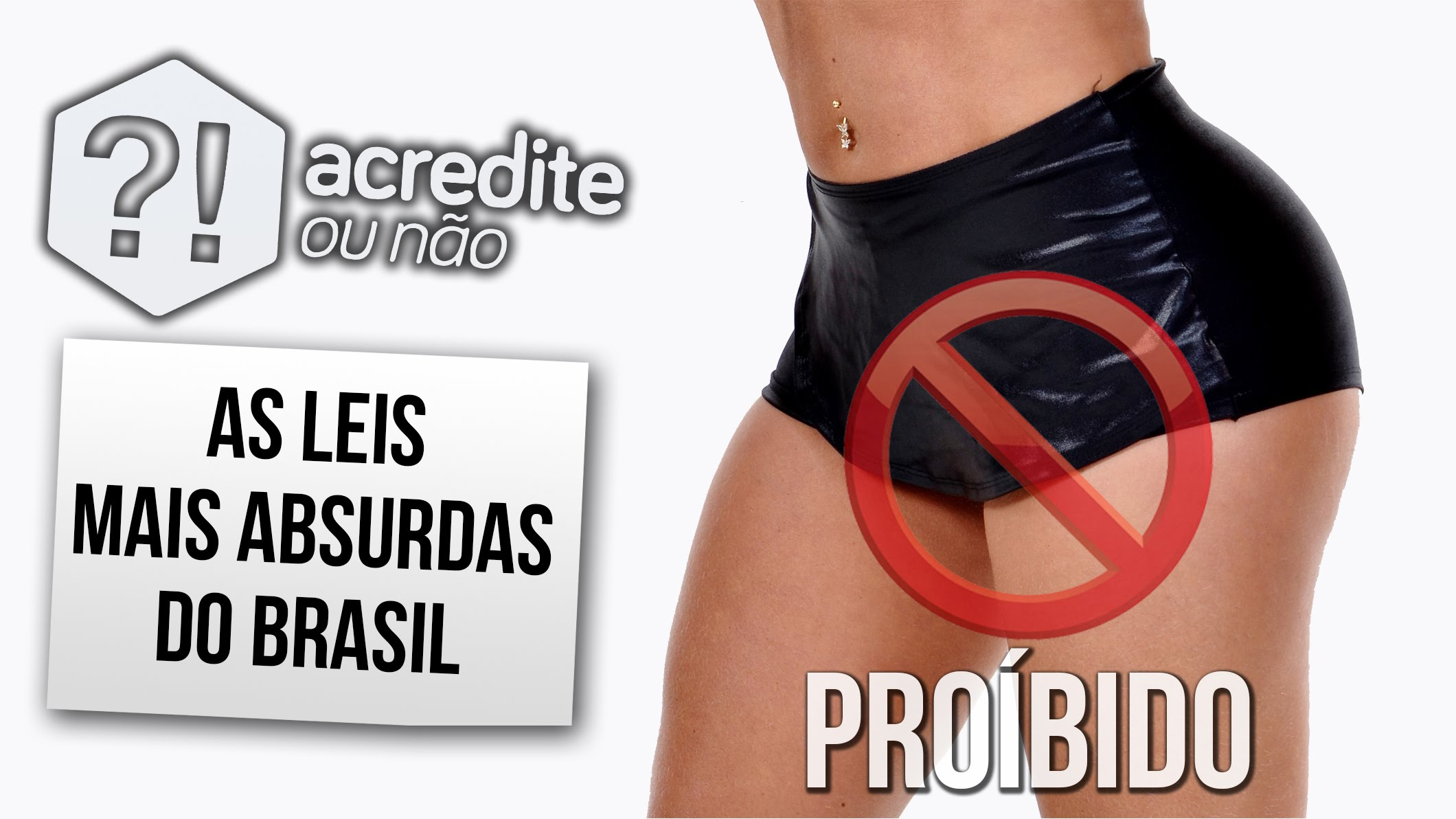 Resultado de imagem para leis bizarras Brasil