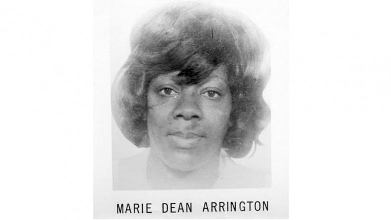 marie-dean-arrington