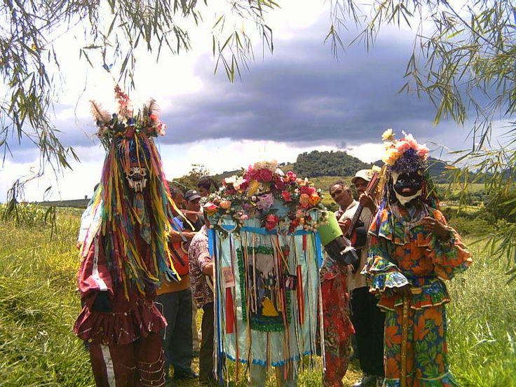 palhaco-folclore