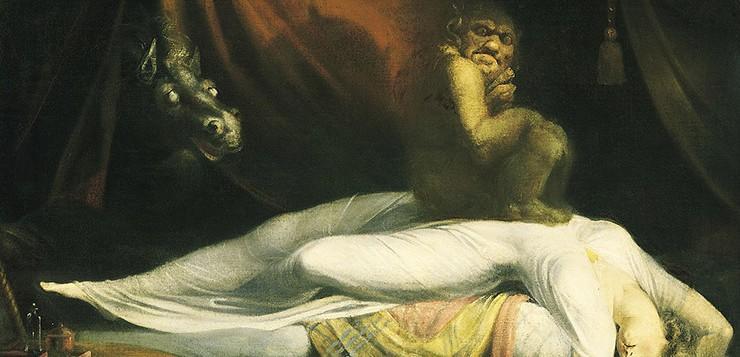 paralisia-sono