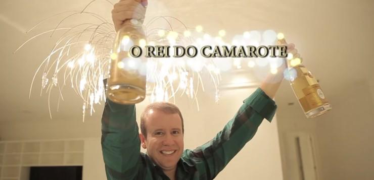 rei-do-camarote-01