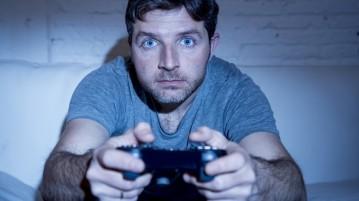 videogame-2