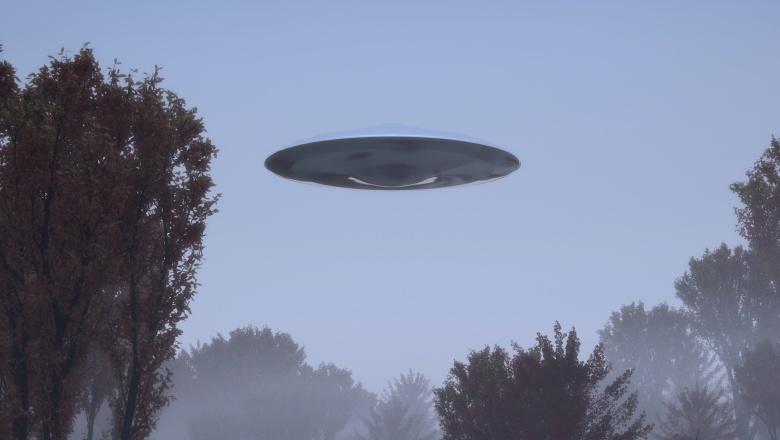 westfall-ufo