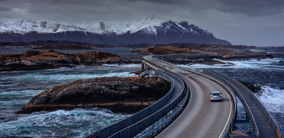 01-atlantic-road