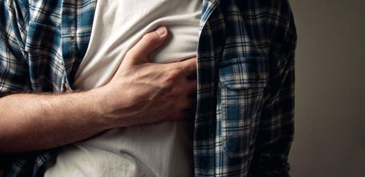 05-ataque-cardiaco-coracao