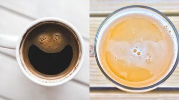 cafe-cerveja