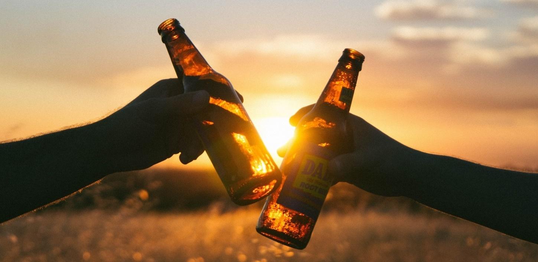 cerveja-beer