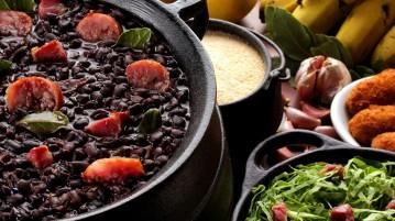 culinaria-brasil