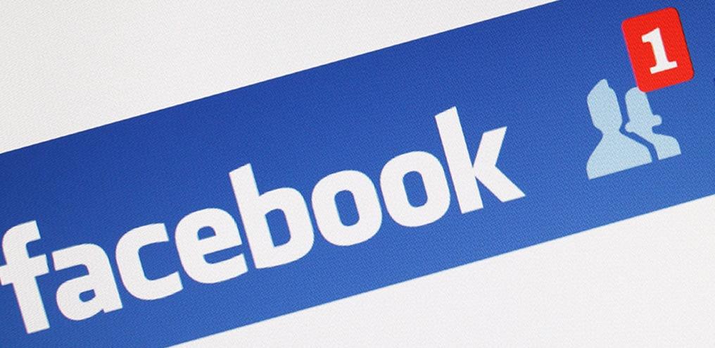 facebook-amigos-friends