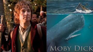 hobbit-moby-dick-mitos