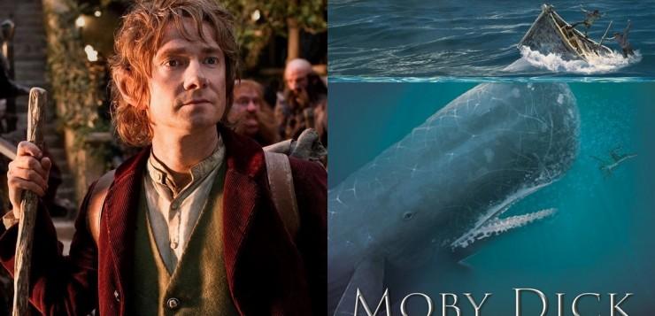 hobbit-moby-dick-mitos