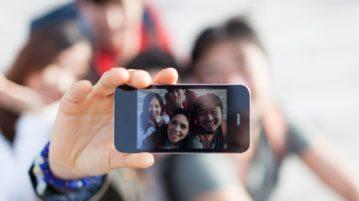 selfies-72-dpi