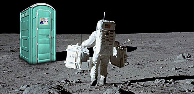 astronauta-banheiro