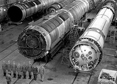 bombas-atomicas-desmontadas