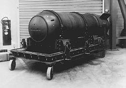 bombas-atomicas-georgia