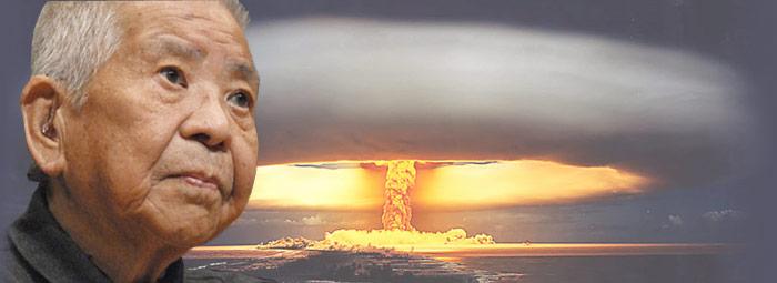 bombas-atomicas-homem