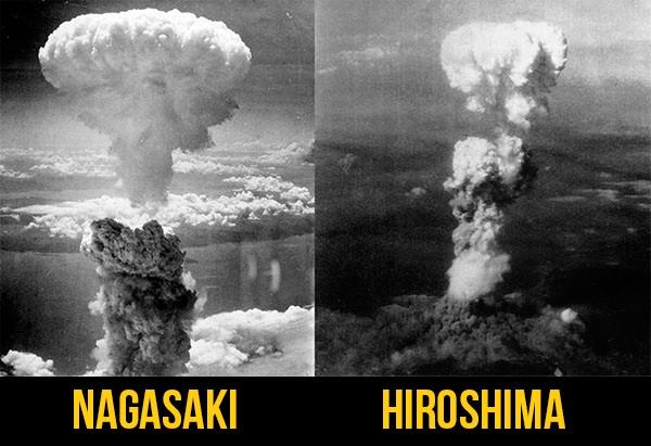 bombas-atomicas-nagasaki-e-hiroshima