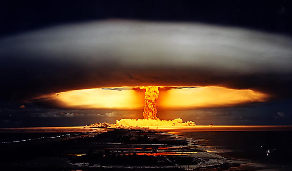 bombas-atômicas