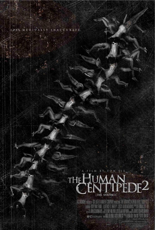 centopeia-humana-2