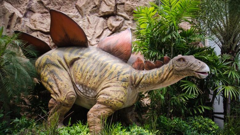 dinossauro-tem-dois-cerebros