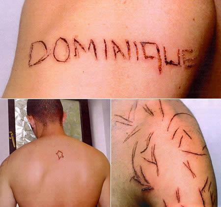 dominique-fisher