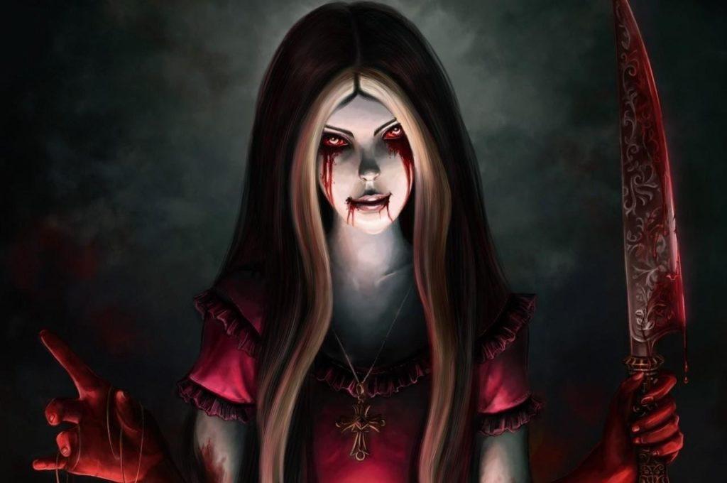 maria-sangrenta-2