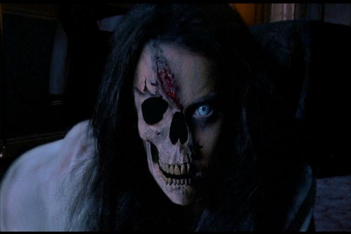 maria-sangrenta-filme