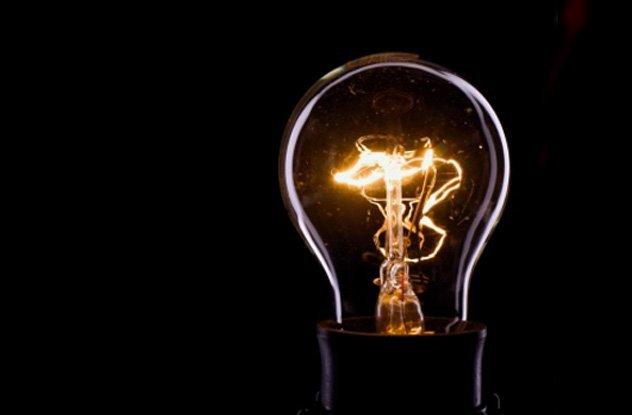 mito-eletricidade-8