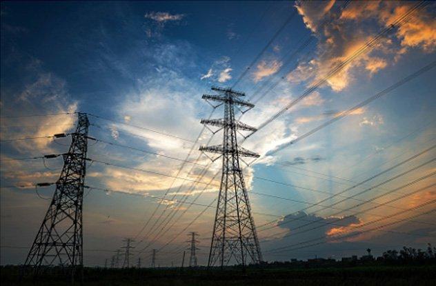 mito-eletricidade-9
