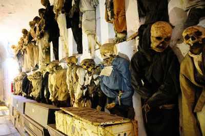 museus-catacumba