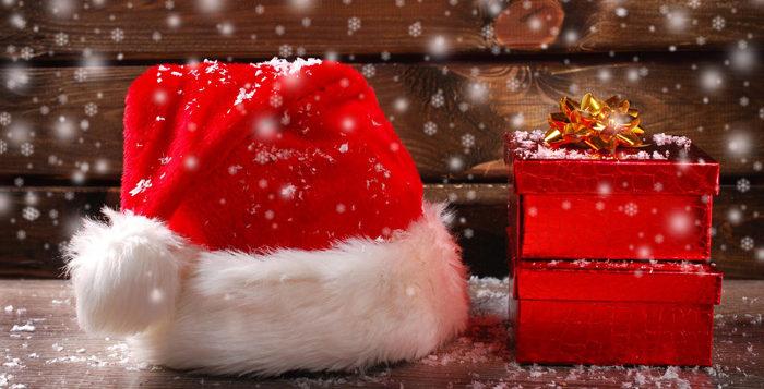 32 curiosidades sobre o Natal ao redor do mundo