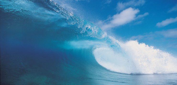 onda gigante maior onda do mundo