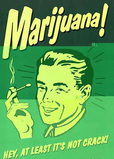 porta-para-outras-drogas