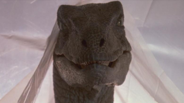 velociraptor-jurassic-park