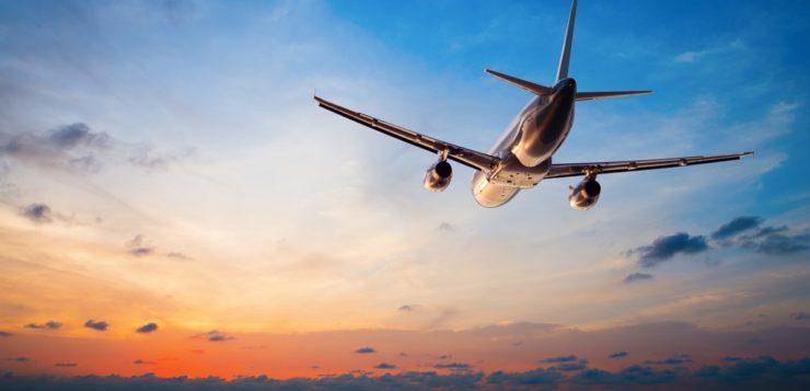 viajar-aviao-03