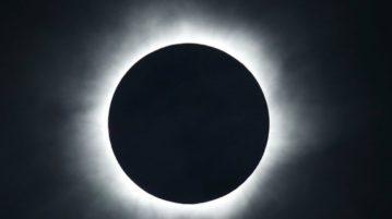 00-eclipse-solar