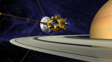 03-sonda-cassini_saturn_orbit_insertion