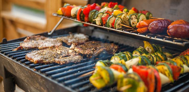 churrasco-vegetais-carnes