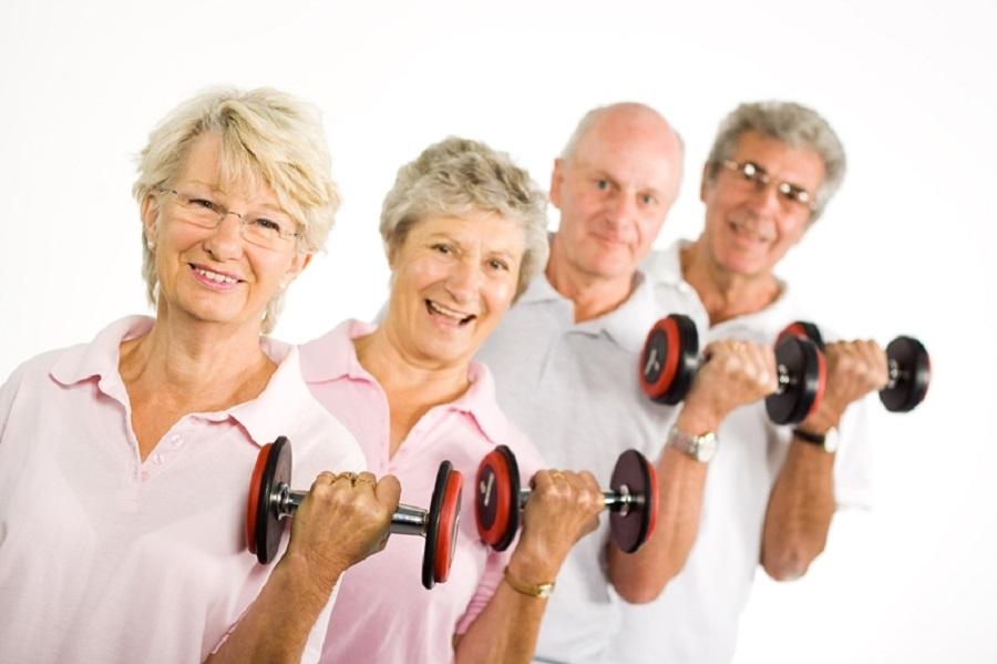 curiosidades sobre a osteoporose