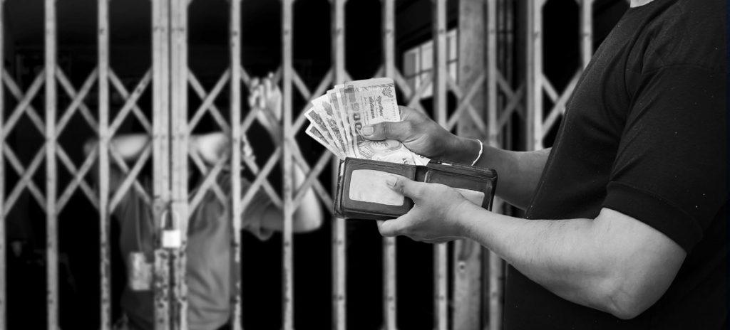 curiosidades sobre o tráfico humano