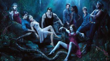 curiosidades sobre vampiros